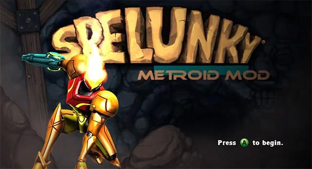 spelunky-metroid-mod