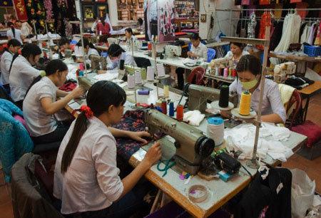 taller chinos