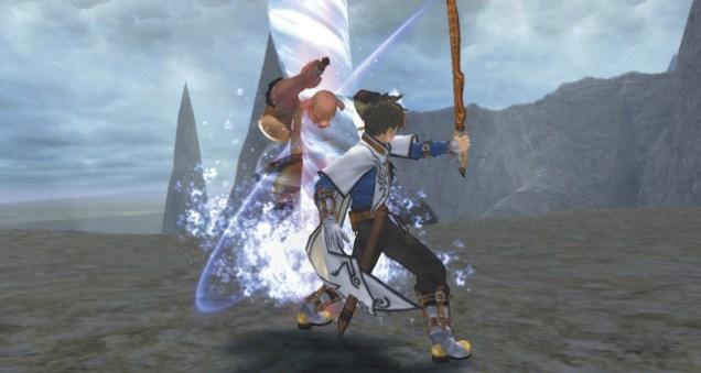 Tales-of-Zestiria-combate-01