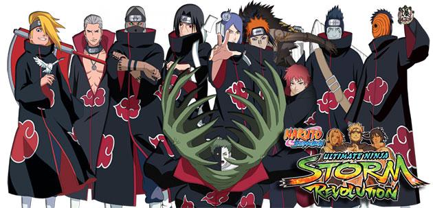 akatsuki-naruto-shippuden-ultimate-ninja-storm-revolution