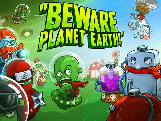 beware-planet-earth-keyart