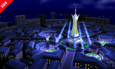 ciudad luminalia super smash bros