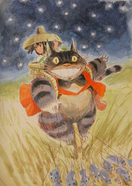 mononoke-hime-1980-01