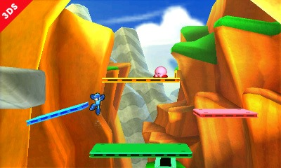 super smash bros mario 3d land 02