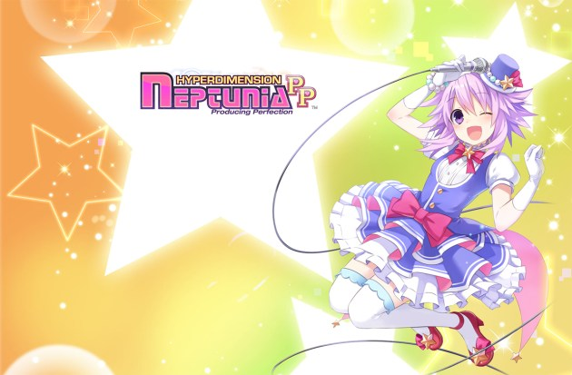Hyperdimension-Neptunia-Producing-Perfection