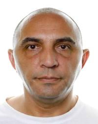 Javier Roldán