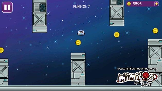 Mimitos-Meow-Meow-minigames-(6)