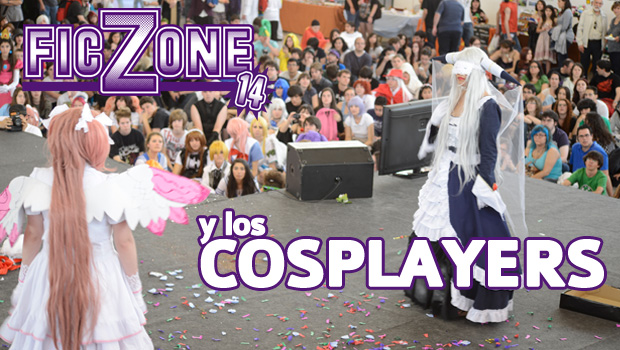 cosplay ficzone