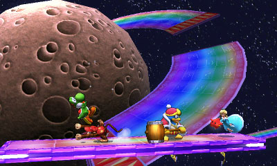 fases smash bros 3ds (33)