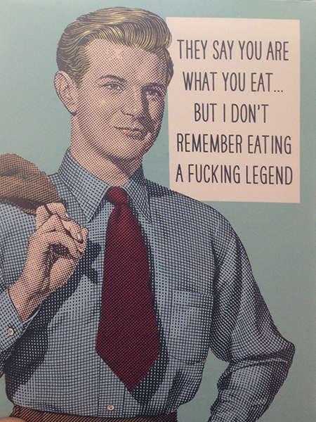 fucking-legend