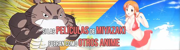peliculas-miyazaki-como-otros-anime