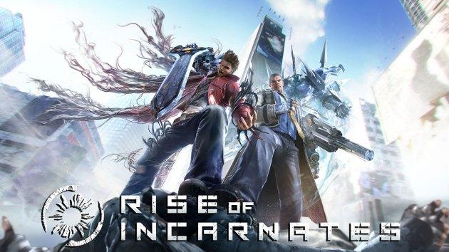 rise-of-incarnates-artwork