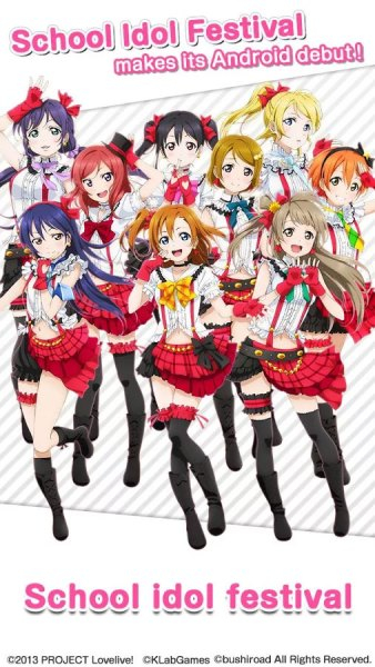 Love-Live!-School-Idol-Festival-01