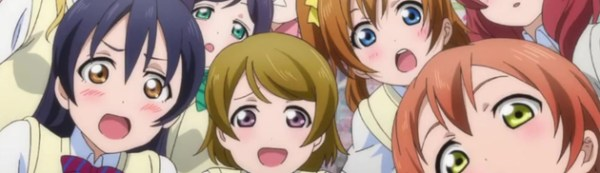 Love-Live-School-idol-project-anime