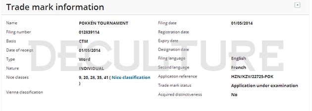 Pokken-tournament-trademark-europe