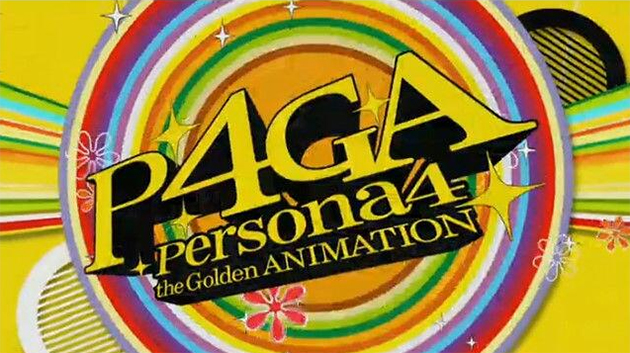 persona-4-golden-the-animation