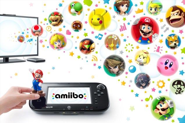 Amiibo-E3-2014-(1)