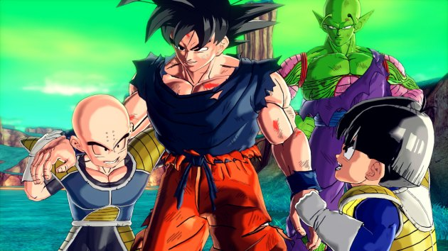 Dragon-Ball-Xenoverse-E3-(1)