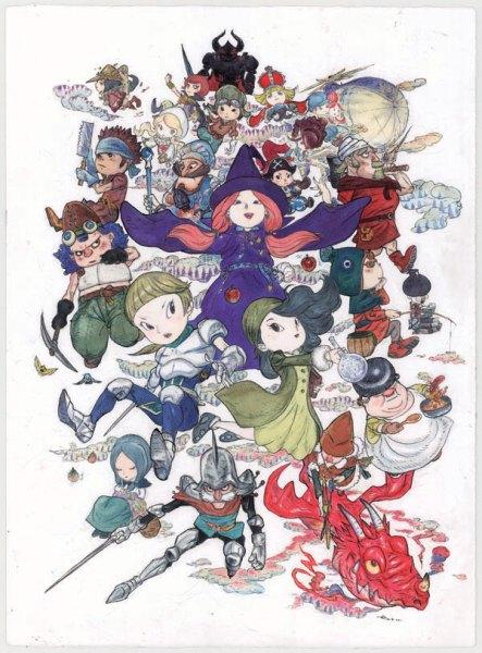 Fantasy-Life-artwork-(1)