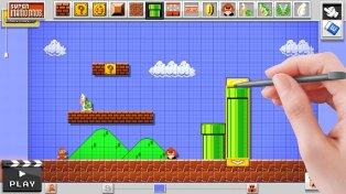 Mario-Maker-E3-(2)