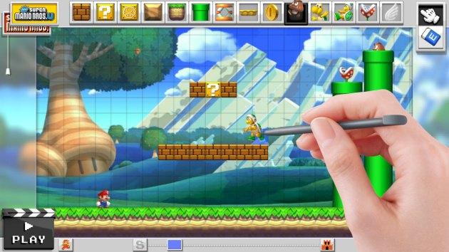Mario-Maker-E3-(4)