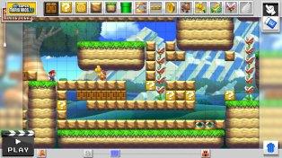 Mario-Maker-E3-(6)