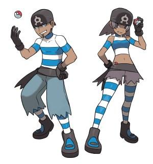 Pokemon-Rubi-Omega-Zafiro-Alfa-Aqua-06