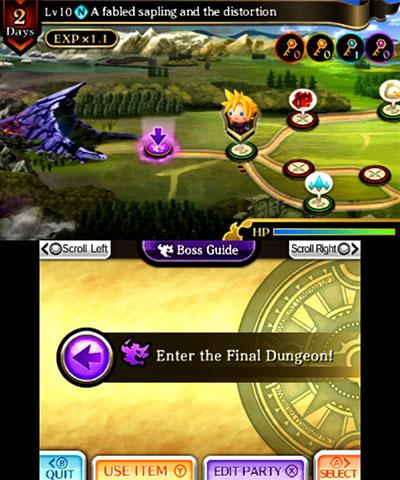 Theatrhythm-Final-Fantasy-Curtain-Call-E3-2014-(9)