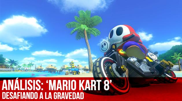 Analisis-Mario-Kart-8