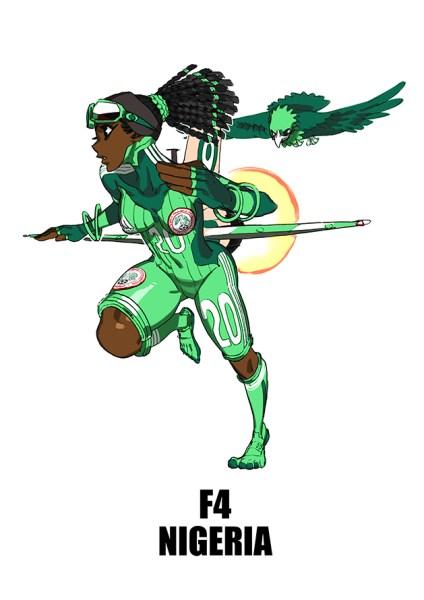 Nigeria-mundial-futbol