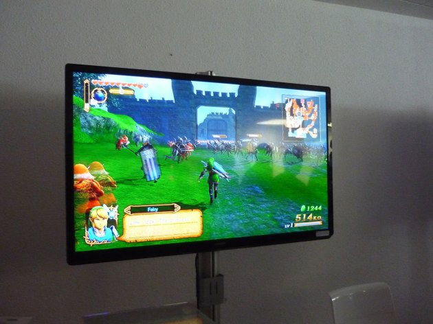 Nintendo-Open-Day-(29)