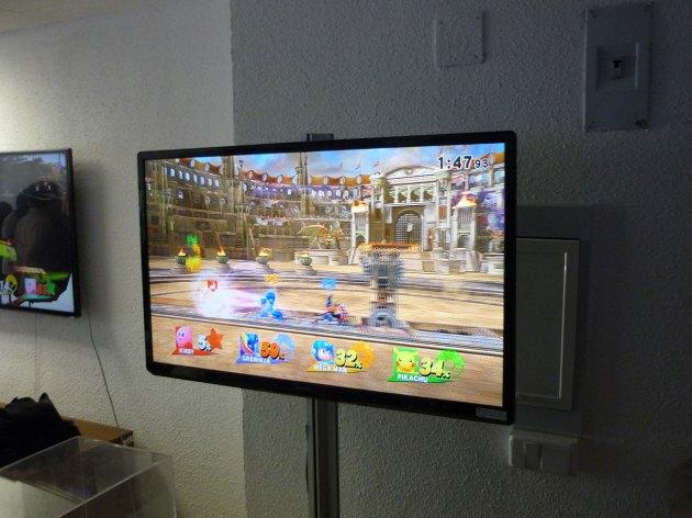 Nintendo-Open-Day-(31)