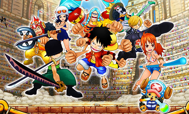 One-Piece-Super-Grand-Battle!-X-3ds