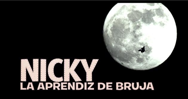 nicky-la-aprendiz-de-bruja-pelicula