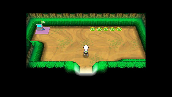 pokemon-omega-ruby-alpha-sapphire-secret-base01