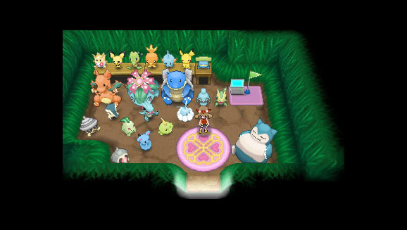 pokemon-omega-ruby-alpha-sapphire-secret-base03