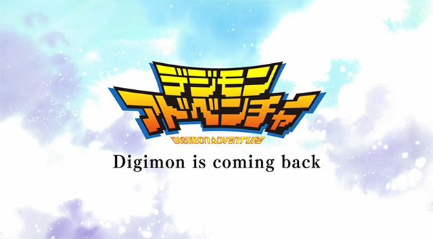 Digimon-Adventure-anime-2015
