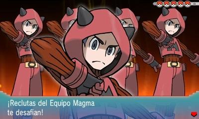 Horda entrenadores pokemon rubi omega zafiro alfa 02
