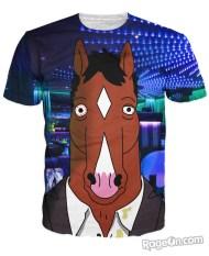 AOPTS0549U_Bojack_Horseman_Mockup_1024x1024