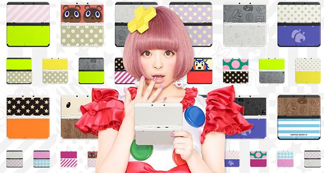Kyary-Pamyu-Pamyu-New-3DS-09
