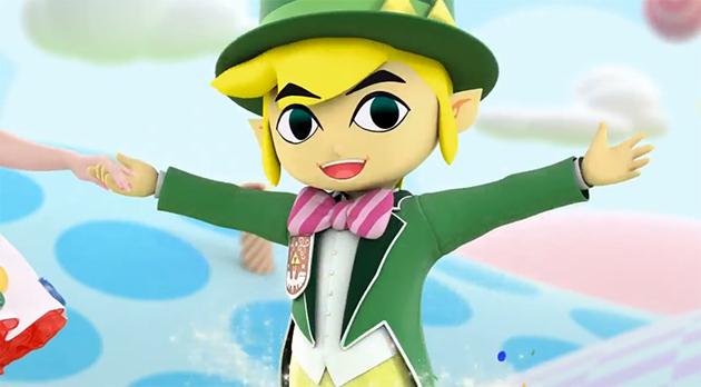 Kyary-Pamyu-Pamyu-New-3DS-10