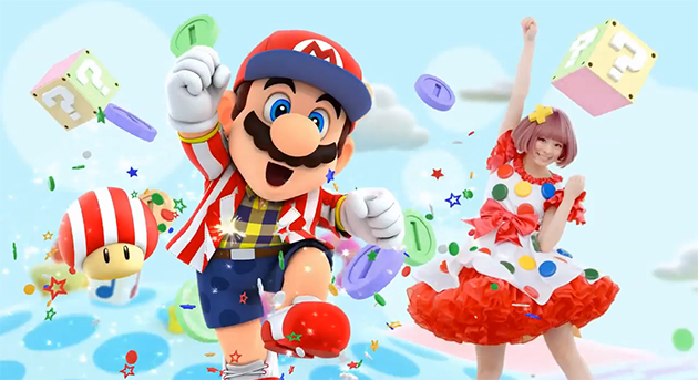 Kyary-Pamyu-Pamyu-New-Nintendo-3DS-03