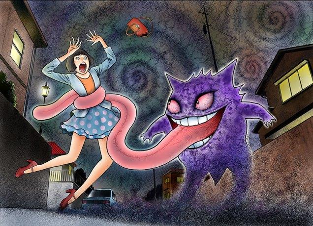 Kowapoke-Junji-Ito-Pokemon-02