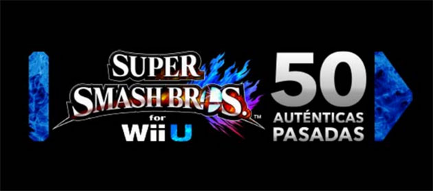 Nintendo-Direct-Smash-Bros-Wii-U
