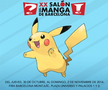 Pokemon-XX-Salon-Manga-Barcelona
