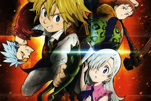 The-Seven-Deadly-Sins-Nanatsu-no-Taizai