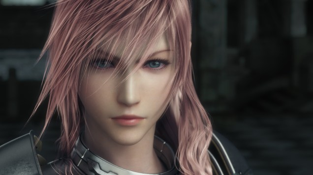 Final Fantasy XIII-2 PC (2)