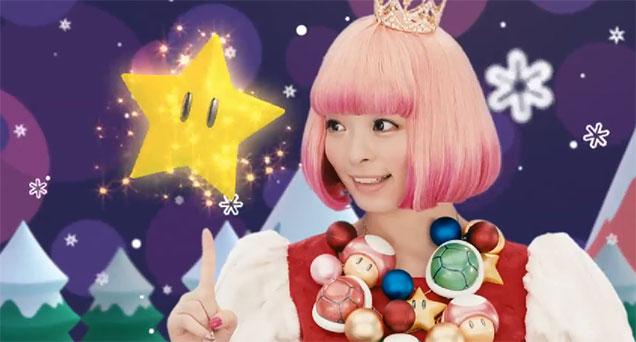 Kyary-Pamyu-Pamyu-Nintendo-Navidad