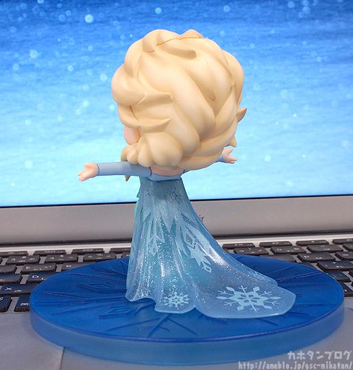 frozen 6