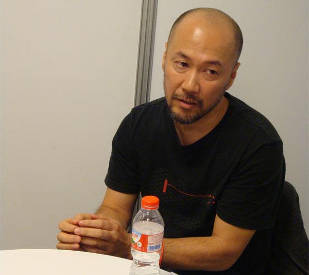 inoue-entrevista-bcn-manga